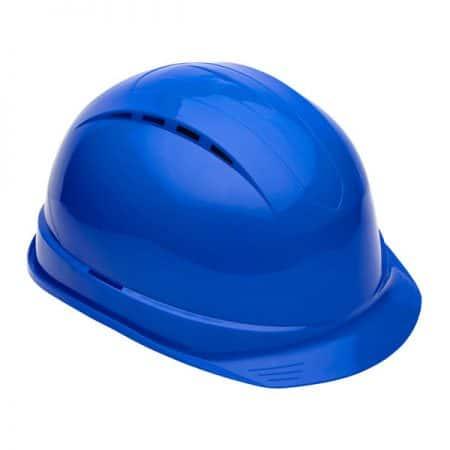 Hard Hats & Safety Helmets