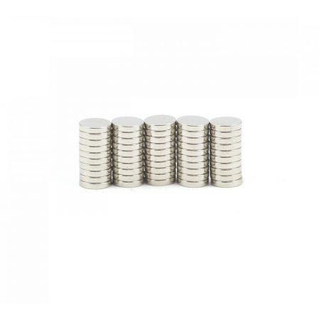 5mm x 1mm neodymium magnets