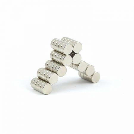 5mm x 2mm neodymium magnets