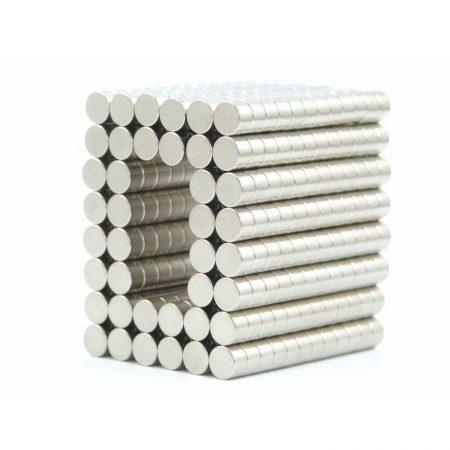 5mm x 3mm neodymium magnets