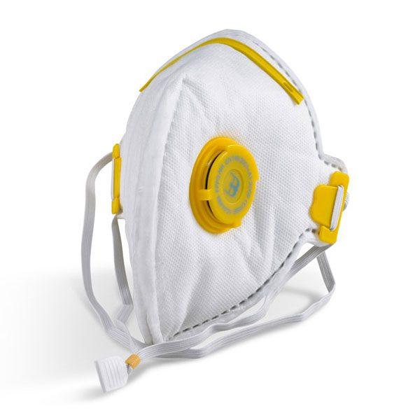 b-brand-flat-fold-dust-mask-respirator