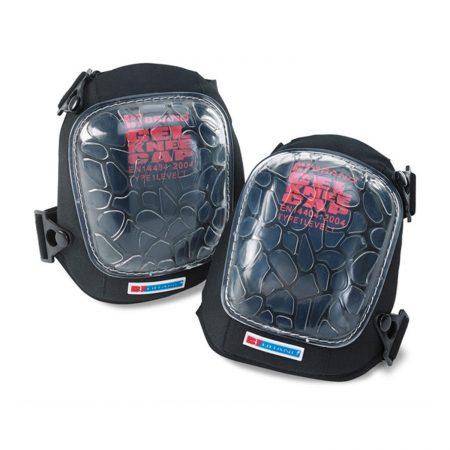 gel anti slip knee pads