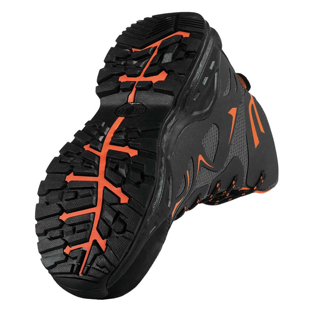 herock gigantes safety trainer boots