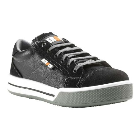 herock contrix s3 safety trainers sneaker style