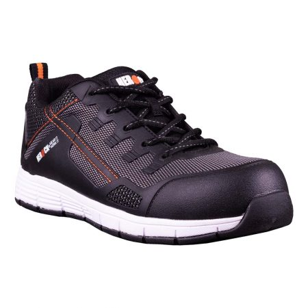herock davos safety trainers