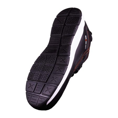 herock davos safety trainers sole