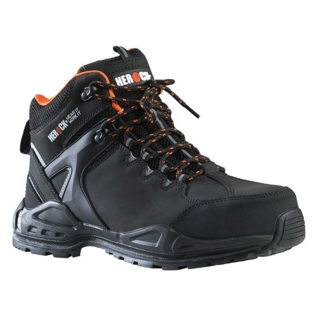 herock gigantes boots