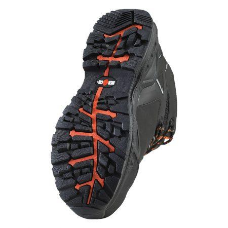 herock gigantes boots sole