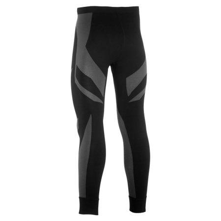 herock hypnos thermal trousers reverse