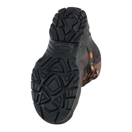 herock magnus boots sole