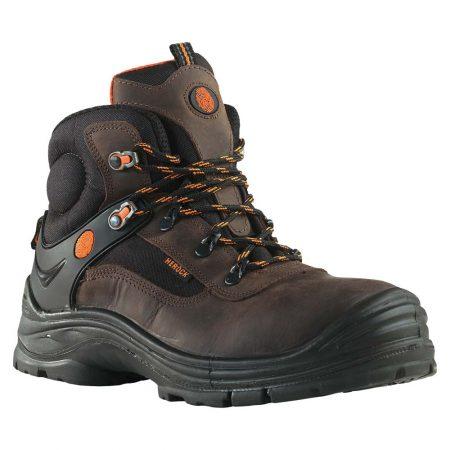 herock magnus boots