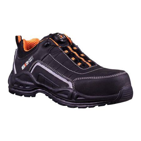 herock metron safety shoes