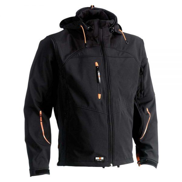 herock-poseidon-softshell-jacket-black