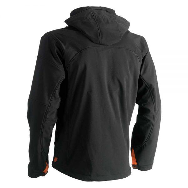 herock-poseidon-softshell-jacket-black2