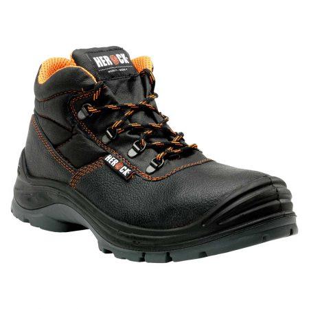herock primus boots