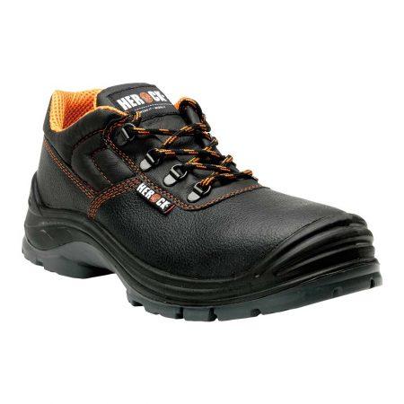 herock primus shoes
