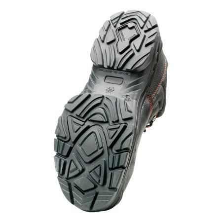 herock primus shoes sole