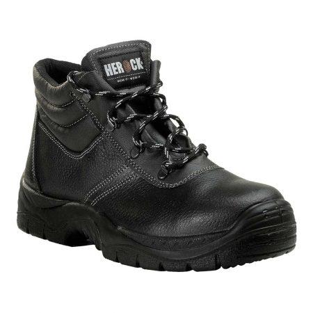 herock roma boots