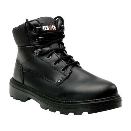 herock san remo boots