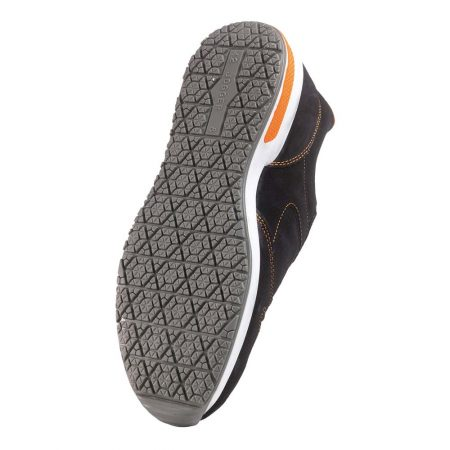 herock spartacus safety trainers sole