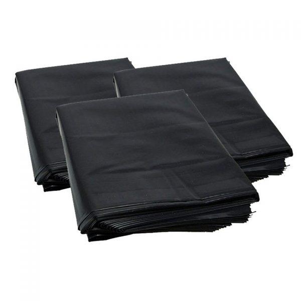 rubble-sacks-2