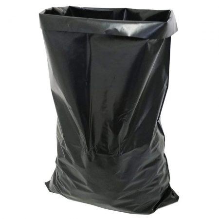 single rubble sack