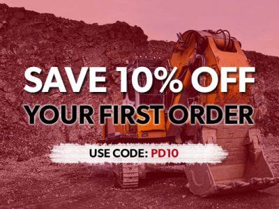 save 10% off your first order with code pd10 at checkout