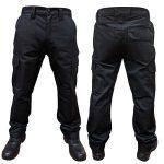 spt-work-combat-trousers-black