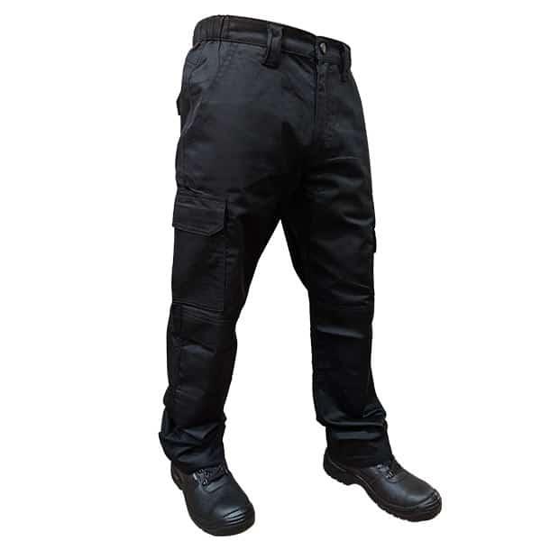 spt-work-combat-trousers-black-2