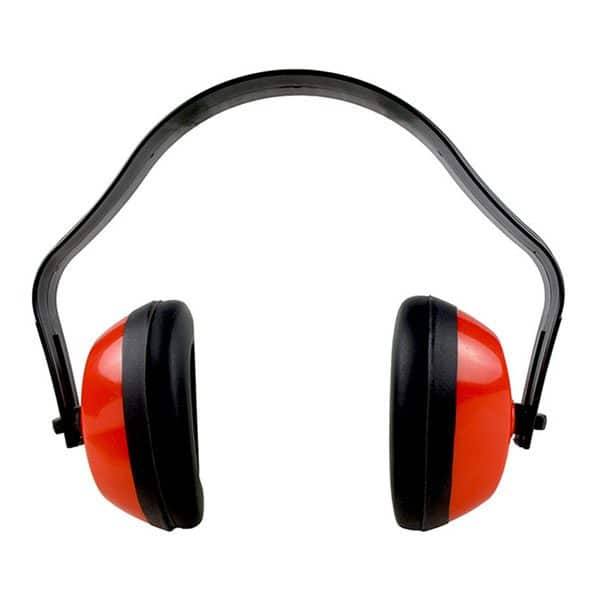 supreme-ear-defenders-red