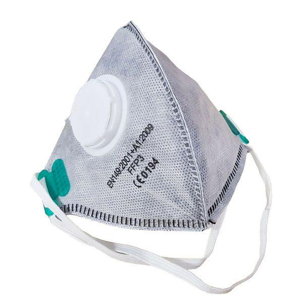 supreme-flat-fold-dust-mask