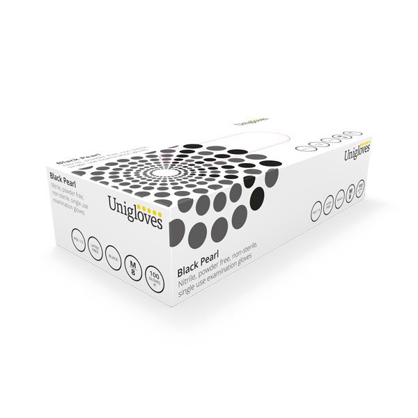 unigloves-pearl-black-nitrile-box-of-100